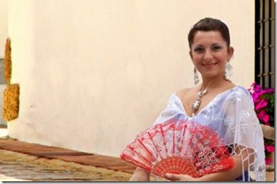 Mariela Deanes b[1]