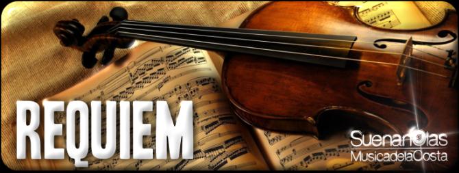 Concierto de música celta en el Museo Castagnino