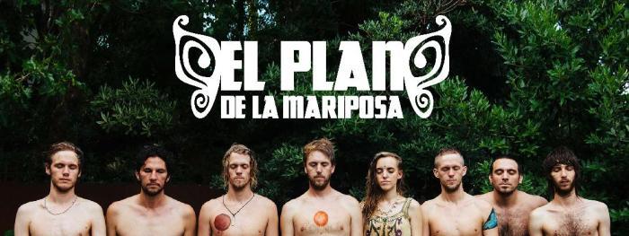 el plan1