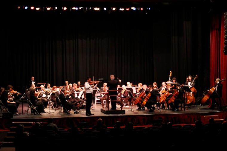 MG_0075-orquesta-sinfonica-municipal