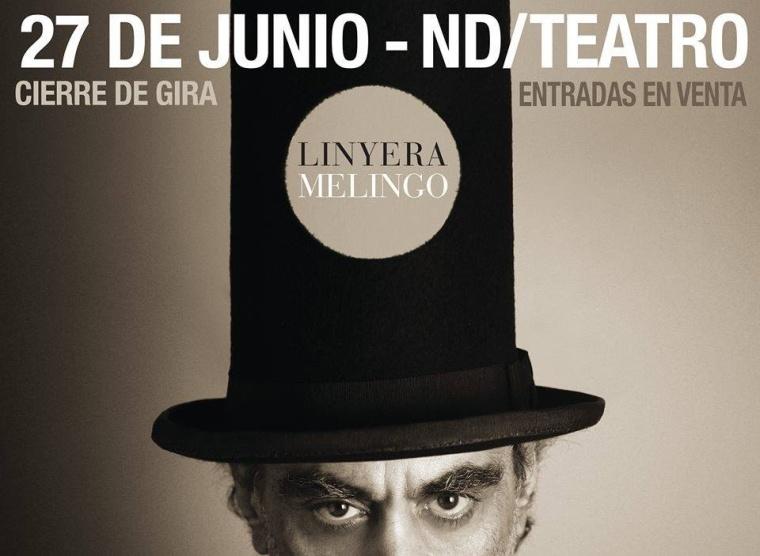 melingo1