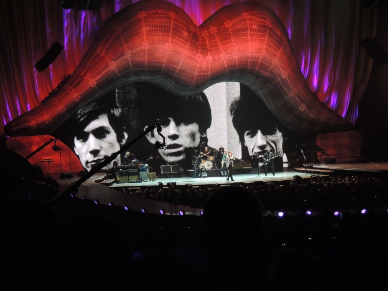 The_Rolling_Stones,_Prudential_Center_2012-12-13