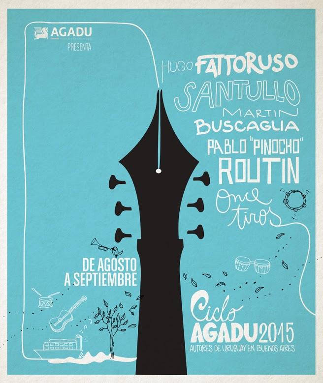 agadu-2015-aficheebaja