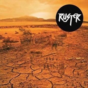 ruster1