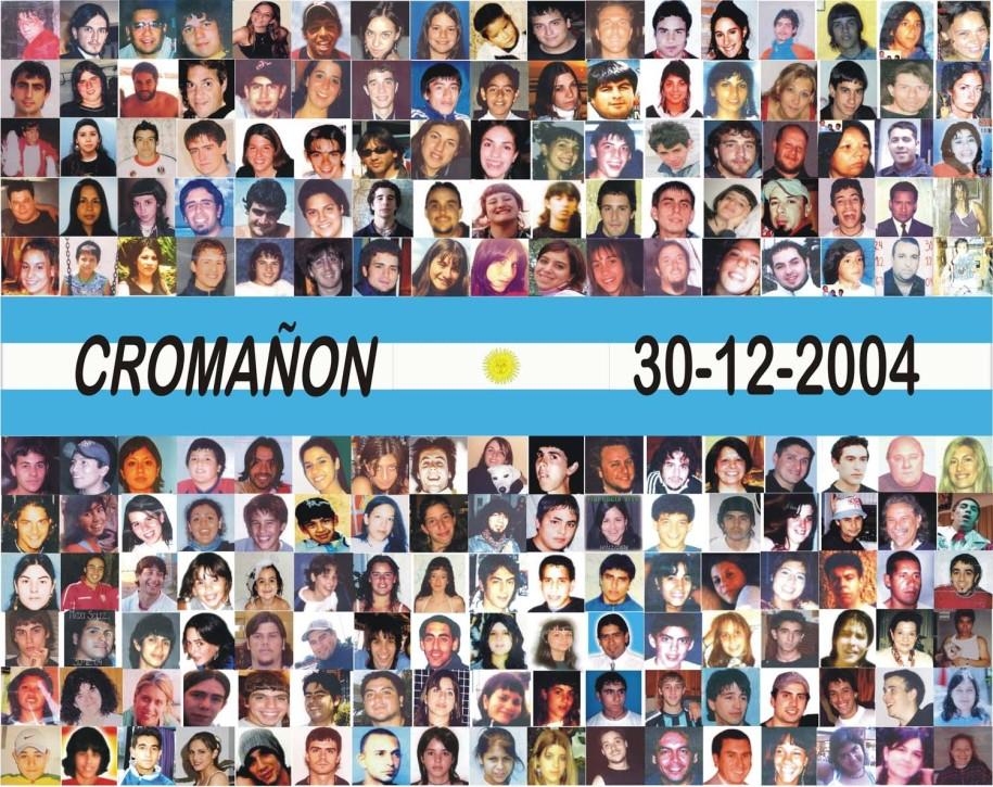 chicos-cromañon-30-12-2004