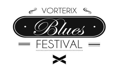 vorterix blues festival
