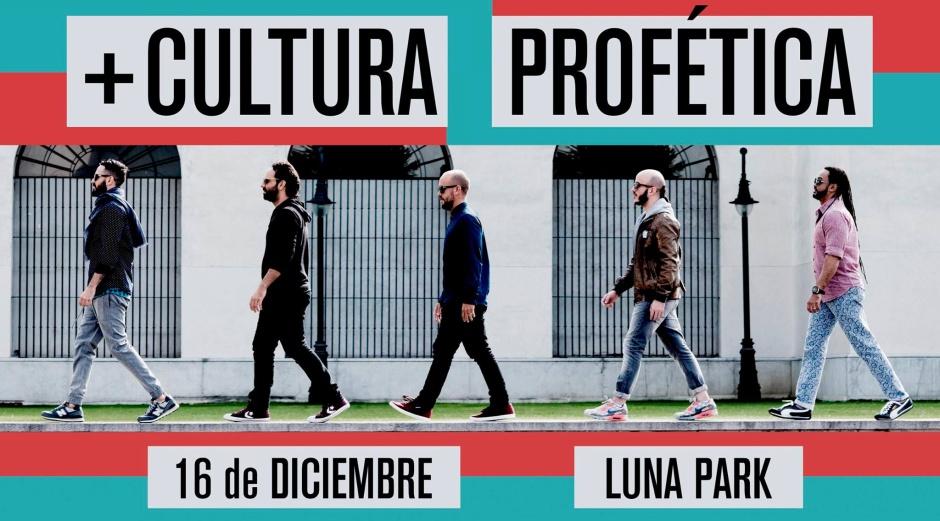 cultura en argentina