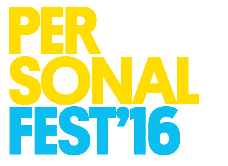personalFEST-01