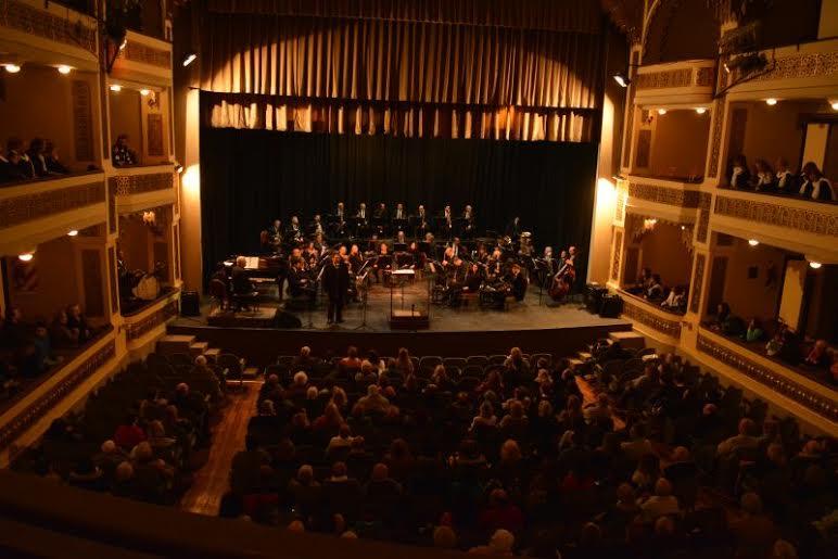 sinfonica opera2