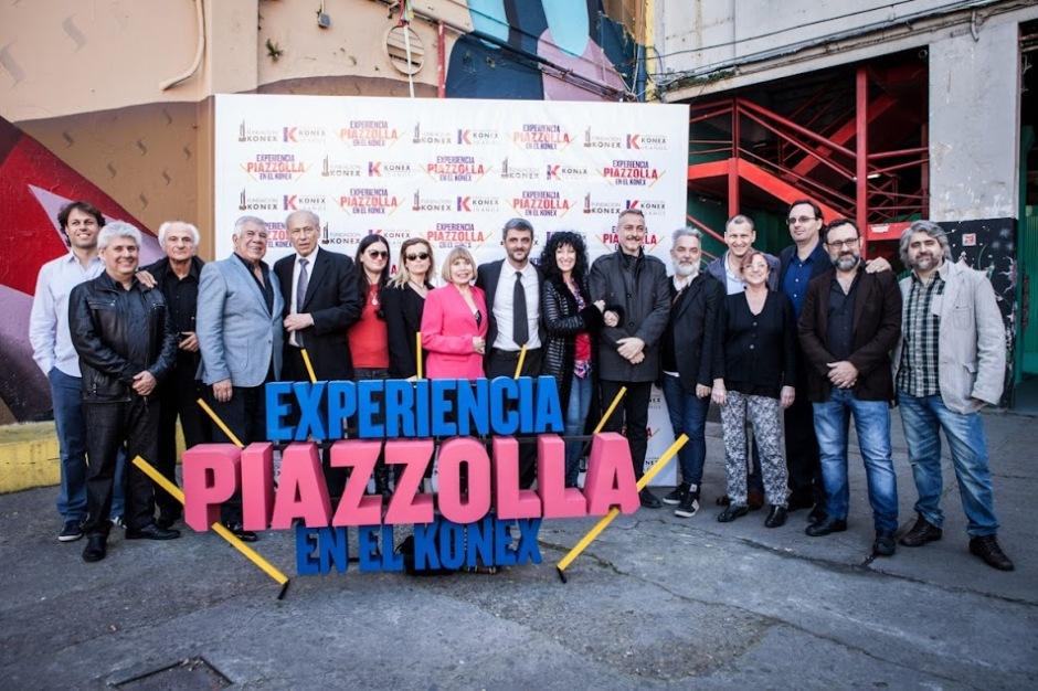 experiencia piazzolla1