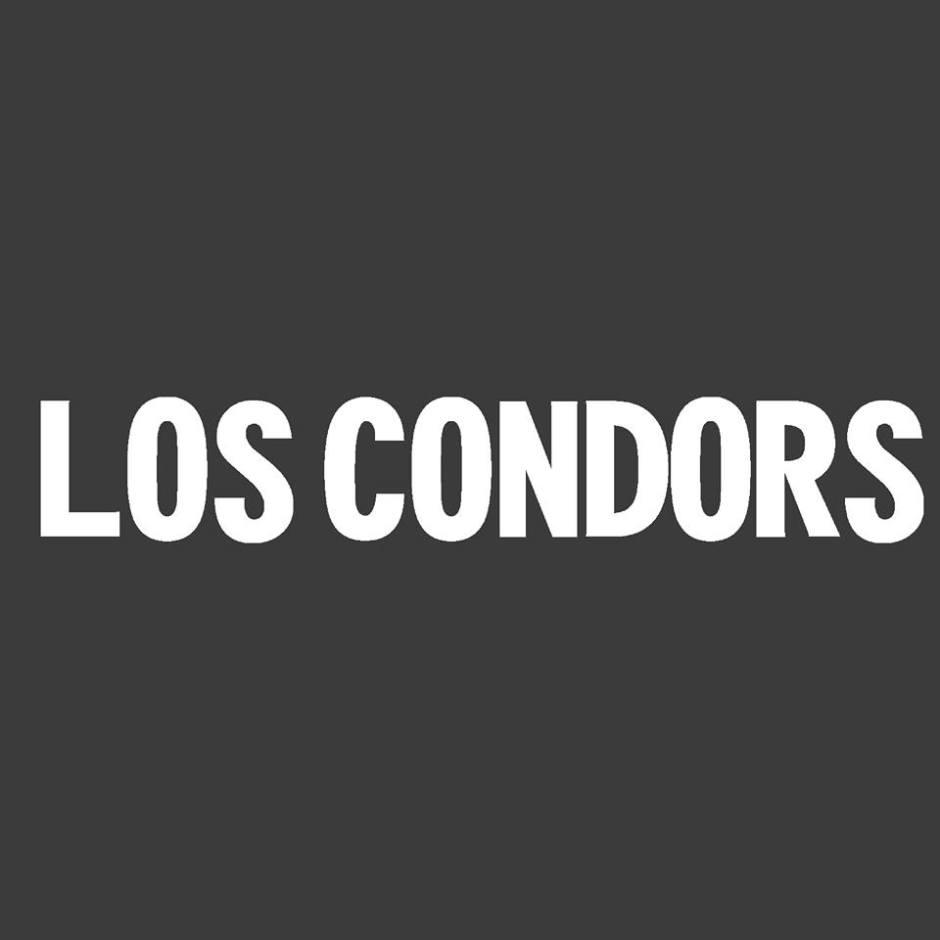 los condors