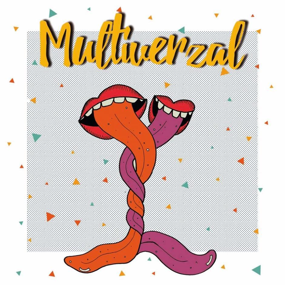 multiverzal
