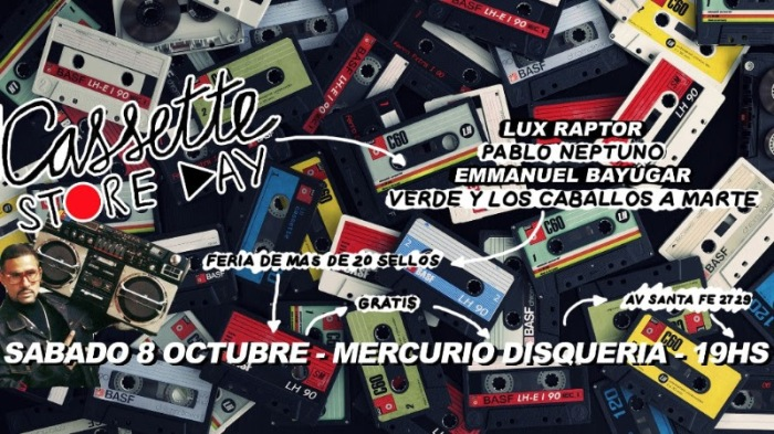 cassette-day