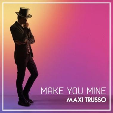 maxi-trusso-disco