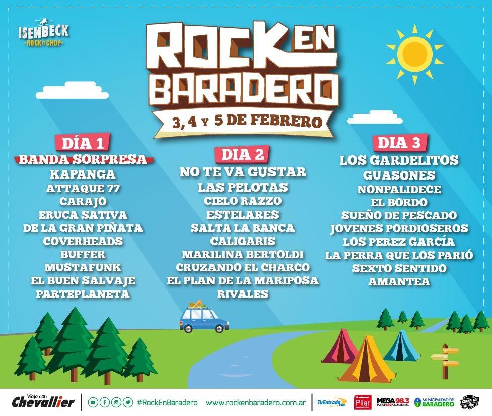 rock-en-baradero-2017