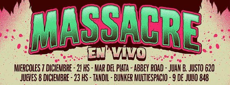 massacre-fechas