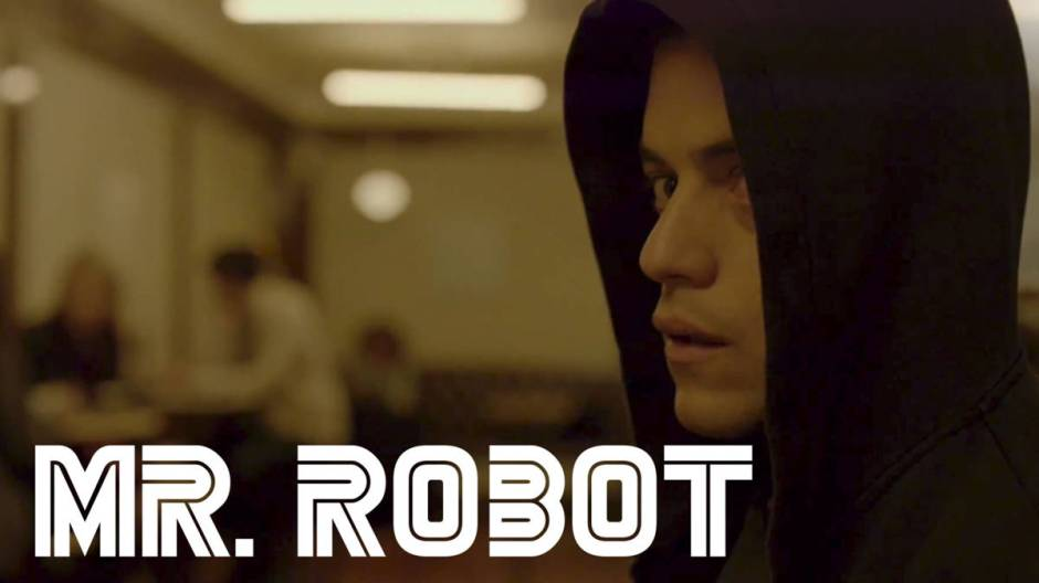 mr-robot-season1