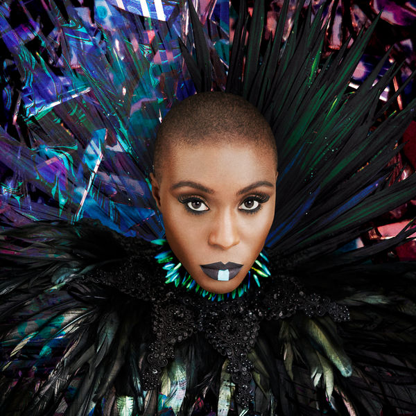 laura-mvula-the-dreaming-room