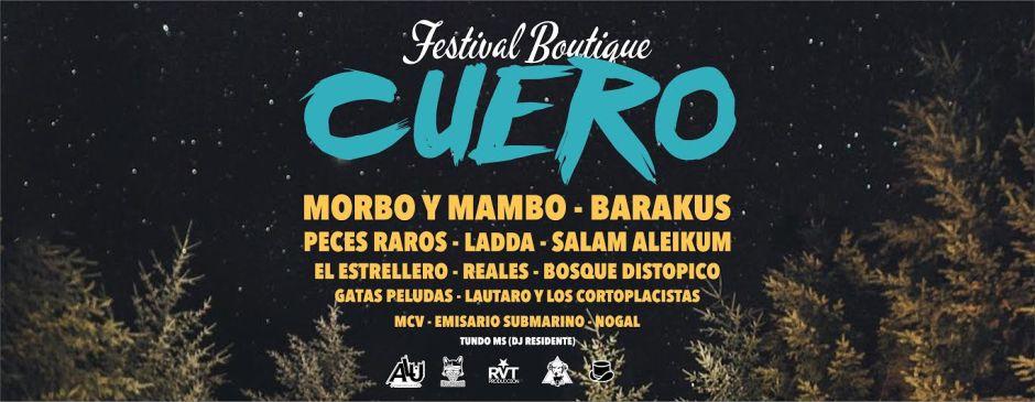 cuero-festival